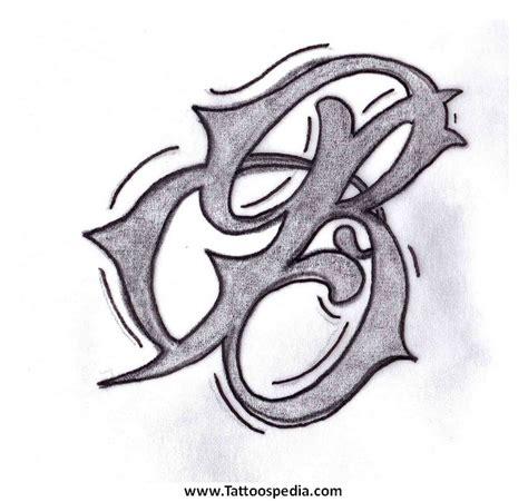 tattoo letter f letter f tattoo designs 1