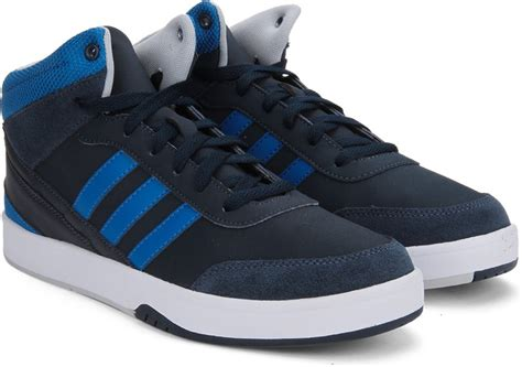 Original Adidas Track Neo Br3624 adidas neo park st kflip mid sneakers for buy conavy