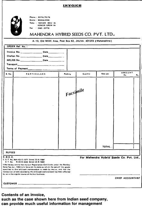 10 bill format for transport nurse resumed
