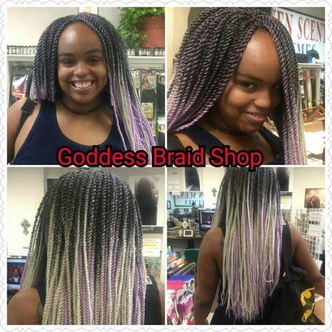 goddess braid shops in dallas 294 best images about goddess braid shop on pinterest
