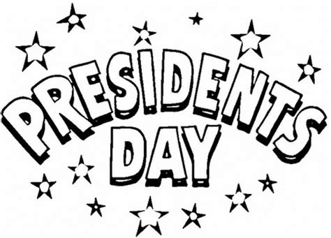 coloring pages for presidents day presidents day coloring pages crayola coloring pages