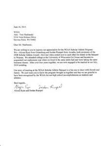 Program Security Officer Cover Letter by Program Officer Sle Resume