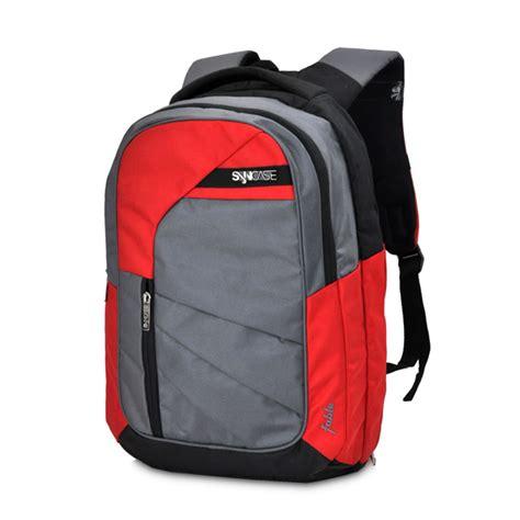 Harga Tas Merk Bodypack tas ransel laptop trs 05