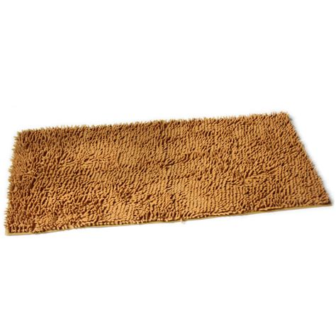 chenille teppich kaufen gro 223 handel chenille teppich aus china