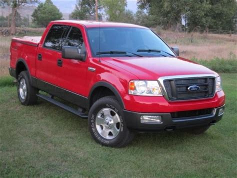 ford f150 for sale dallas used 2004 ford f150 for sale by owner in dallas tx 75201