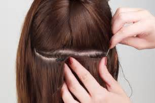best shoo to use on hair extensions best micro bead hair extensions with looking yes