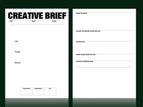design brief template creative brief template design brief all form templates