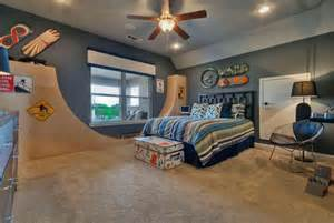 skateboard bedroom pin by jessica stine on hair and style for my son pinterest
