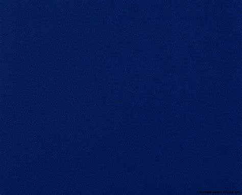 wallpaper background plain plain blue background hd best hd wallpapers