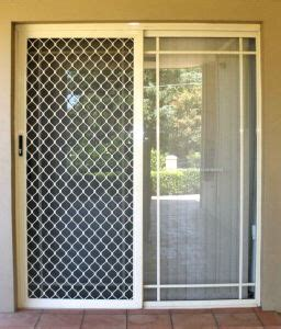 Aluminium Bifold Doors With Fly Screens by China Sliding Door With Insect Screen China Security