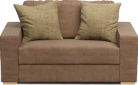 sofas short seat xia small 2 seater sofa nabru