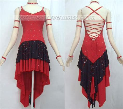 swing dance wear inexpensive swing wear dance dress for dancesport modern