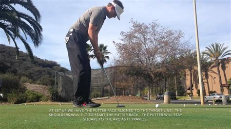 square to square golf swing method review of square to square golf method versi on the spot
