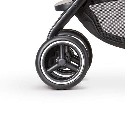 Gb Stroller 008 Q Fold Blue gb qbit stroller 2017 free shipping