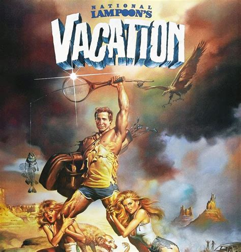 watch online national loon christmas vacation 1989 full hd movie trailer watch national loon s vacation 1983 full movie online for free without download watch