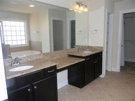 timberlake bathroom cabinets 17 best images about the wakefield on pinterest models