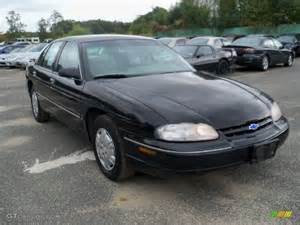 black 2000 chevrolet lumina sedan exterior photo 86677371