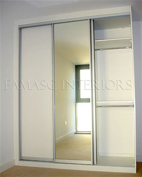 The Wardrobe Company by Sliding Doors Wardrobes Watford Hartfordshire Gallery