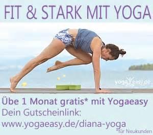 424152 yoga easy yoga zum yoga meditation 220 bungen und neues von diana