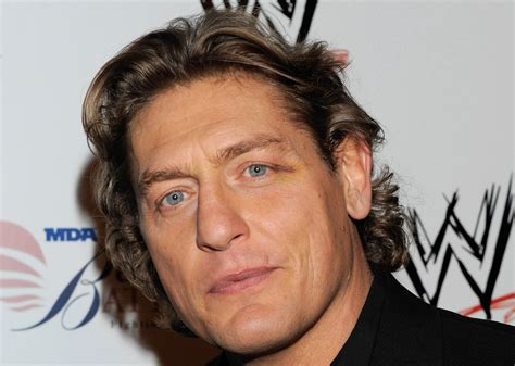 William Regal william regal offers his thoughts on ricochet ospreay