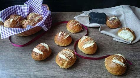 alimenti senza lattosio e glutine laugenbrot pretzel senza glutine e senza lattosio un
