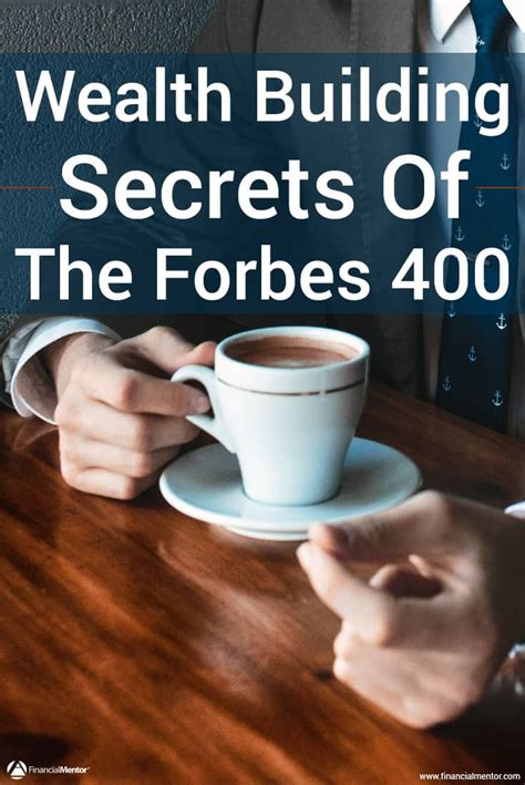 wealth building secrets from the bible the believer s journey to a faithful generous and financially free books wealth building secrets of the forbes 400