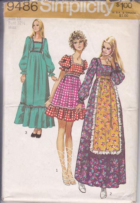pattern is full 9593 besten patterns sew bilder auf pinterest vintage