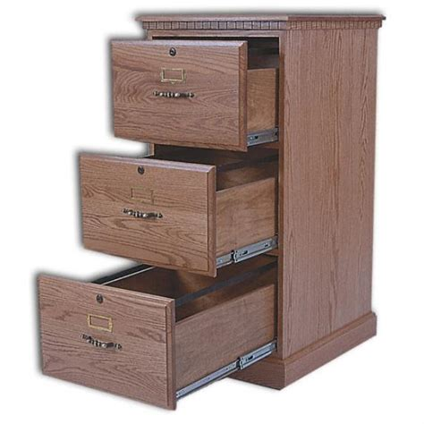 Unique Cabinet by Unique Cabinet Drawers 1 Three Drawer File Cabinet