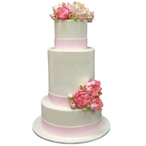 wedding cakes los angeles prices 35 ways to save money on wedding desserts bridalguide