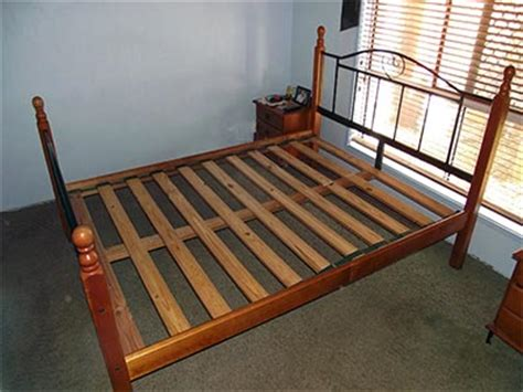 bedroom furniture newcastle nsw timber bedroom furniture newcastle nsw scandlecandle com