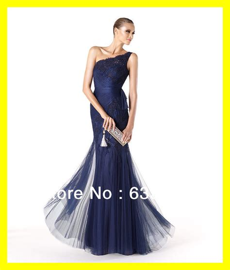 dress pattern evening wear evening dresses adelaide dress sewing patterns uk online