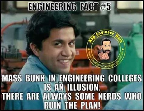 Engineering Student Meme - celebrating engineer s day with the funniest engineering