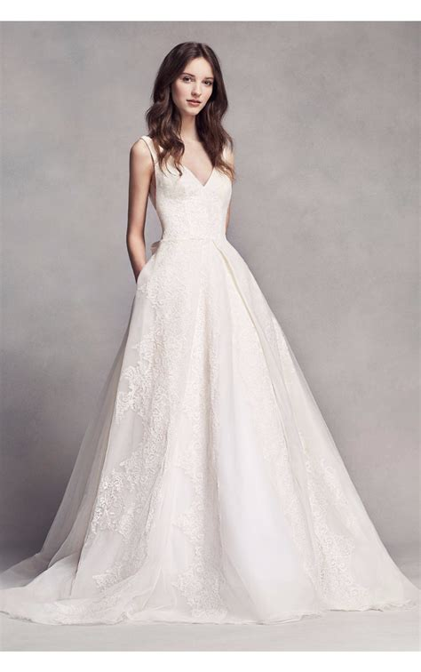 Discount Wedding Dresses by Discount Wedding Dresses In Canada Discount Wedding Dresses
