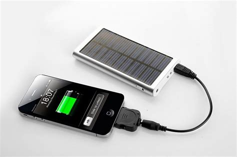 phone solar charger best solar powered mobile phone charger for sales