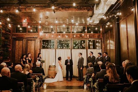 2658 best Real Jewish Weddings images on Pinterest