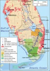 ta bay florida map florida bay
