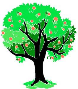 Flowers Plants Online - plants and trees flowers clipart cliparthut free clipart
