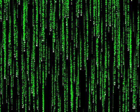 green wallpaper matrix download matrix green code 005 1600 x 1280 wallpapers