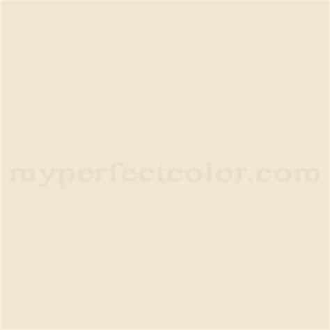 ralph na18 match paint colors myperfectcolor paint colors