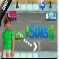 play online web games