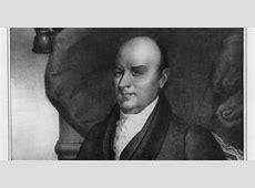 jqadams_poses - John Quincy Adams Pictures - John Quincy ... John Adams Family Pictures