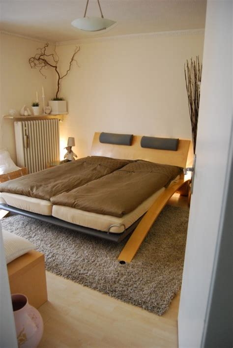 Schlafzimmer Neu by Schlafzimmer Schlafzimmer Neu Home Zimmerschau