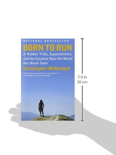 born to run spanish language 110197446x born to run a hidden tribe superathletes and the greatest race