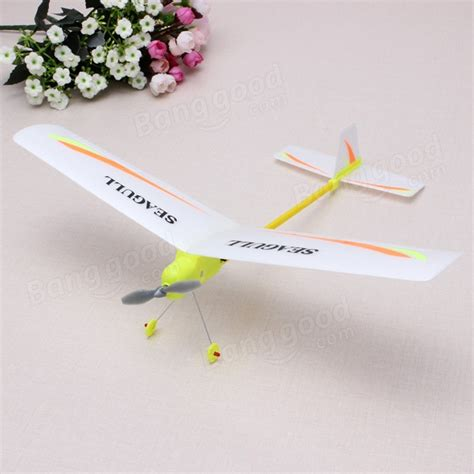 Drone Quadcopter Dolphin Dolfin Df1328 4ch 6 Axis Gyro 24ghz banggood great promotion thread november deals zone from