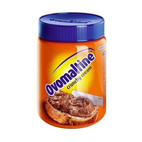 ovomaltine crunchy bpom jual ovomaltine crunchy selai bpom exp februari 2018