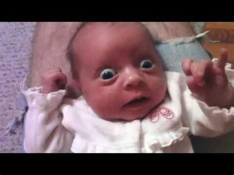 imagenes de ojos grandes chistosos funny cute baby bebe muy gracioso youtube