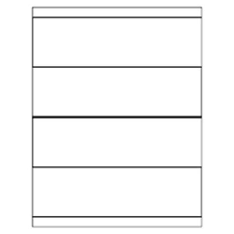 a4 name card template word template cards template cards japaneseclass jp