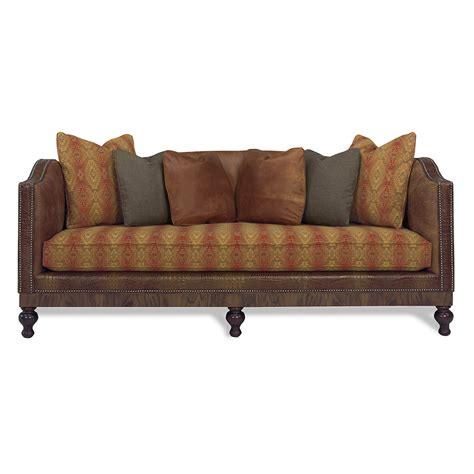 Upholstery Sf san francisco sofa spice green gables