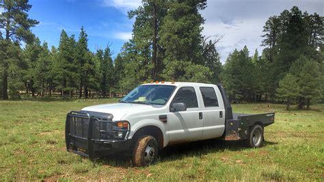 truck az authorized bradford built arizona dealer flatbeds az