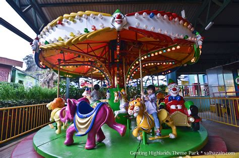 theme park yang murah genting highlands theme park premium beautiful top agent